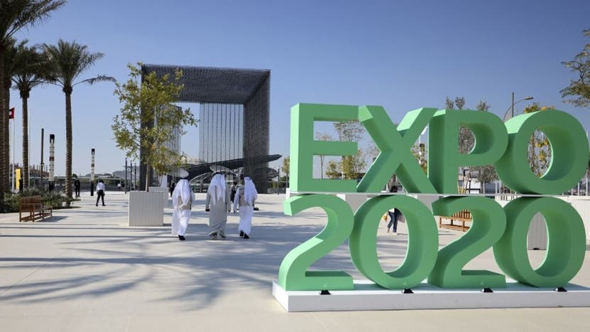 UAE reports lowest number of COVID-19 cases in a year as Dubai prepares for Expo 2020