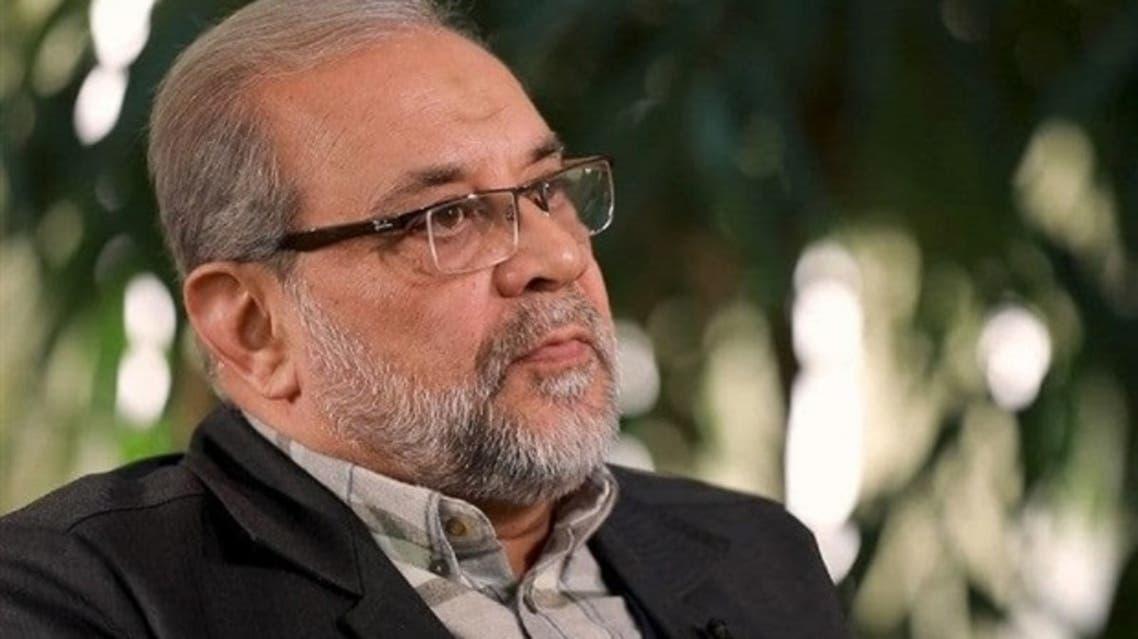 محمدباقر ذوالقدر، دبیر جدید مجمع تشخیص مصلحت نظام در ایران