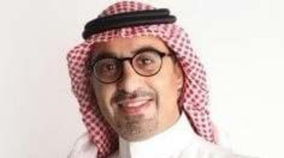 عبدالله بن فهد بن زرعهي