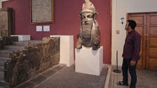 Iran reopens museums after year-long closure due to COVID pandemic