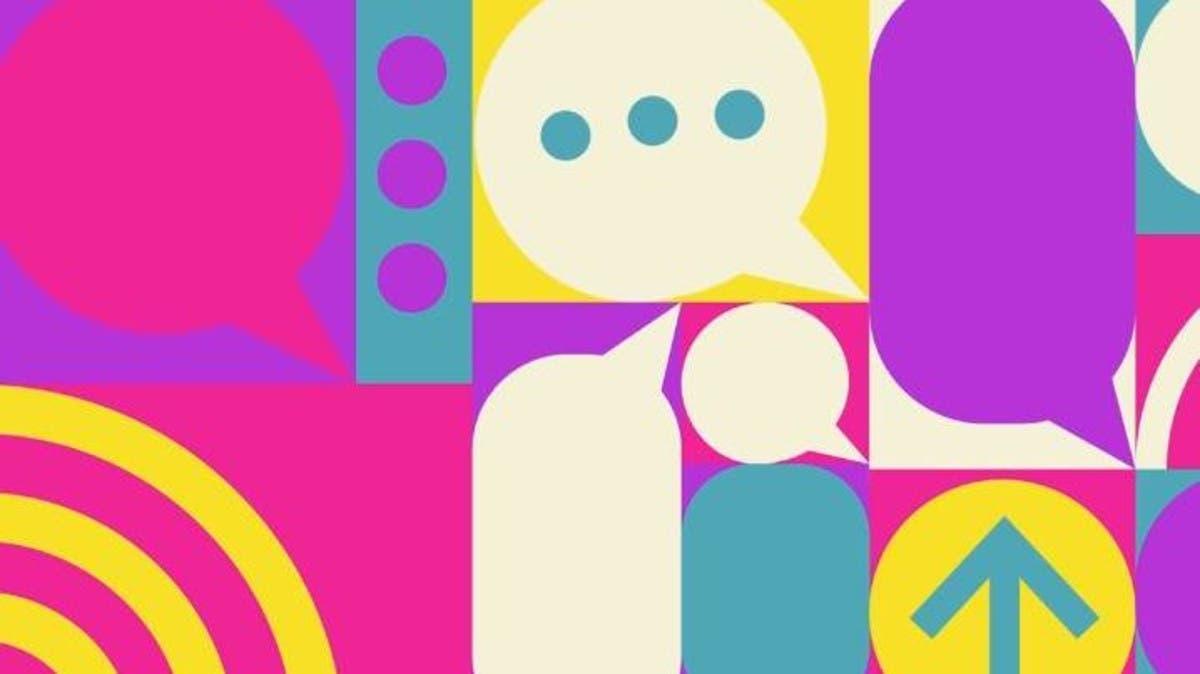 خطط لإلغاء رسائل SMS .. واستبدالها بتطبيقات الدردشة