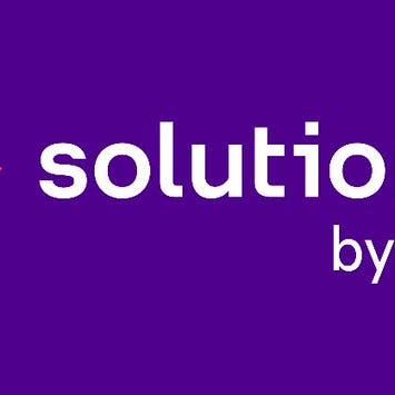 اليوم.. انتهاء اكتتاب الأفراد في solutions by stc بـ151 ريالاً للسهم