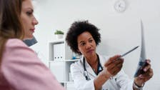Tumor-shrinking drug shows major impact on life expectancy for breast cancer patients