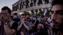 نیویورک تایمز: شبهنظامیان وابسته به ایران به ترور فعالان عراقی ادامه میدهند
