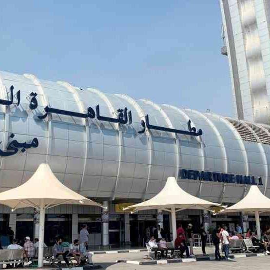 توافق بين مصر وليبيا على إعادة تشغيل الرحلات الجوية نهاية الشهر
