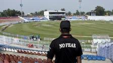 نیوزی لینڈ کے بعد انگلینڈ کرکٹ بورڈ نے بھی دورہ پاکستان ختم کر دیا