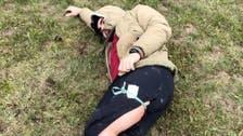 طالب عربي من بين المصابين بالهجوم المسلح في جامعة روسية