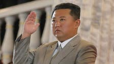 North Korea says US, UK, Australia submarine deal could trigger 'nuclear arms race'
