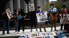 Senate Democrats hit roadblock in push for US immigration reform