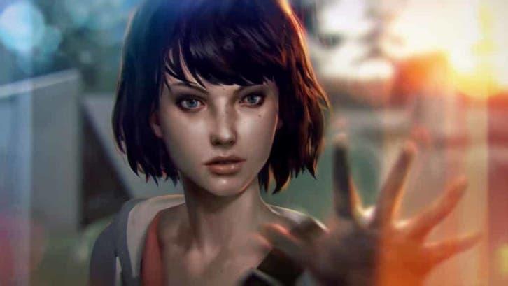 أفضل ألعاب المغامرات للهواتف الذكية في 2021