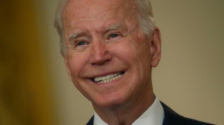 Biden speech at UN to emphasize US focus on 'intensive diplomacy': Official