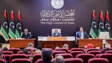 إخوان ليبيا يدعون لتأجيل الانتخابات الرئاسية: لن تجلب الاستقرار