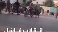 سوڈان میں بغاوت کی ناکام کوشش:صورت حال قابو میں، تمام مشتبہ ملزمان گرفتار