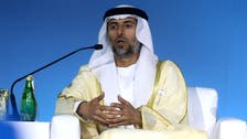 Low gas prices were not sustainable: UAE energy minister