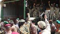 الجيش السوداني: لم نعتقل مدنيين بتهمة محاولة الانقلاب