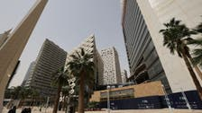 Saudi push on company headquarters showing success: Official