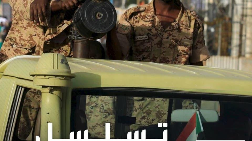 تفاصيل عملية الانقلاب الفاشل في السودان.. من بدايتها حتى إحباط الجيش لها