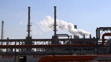 Kuwait concludes refining expansion to produce less polluting fuel: KUNA