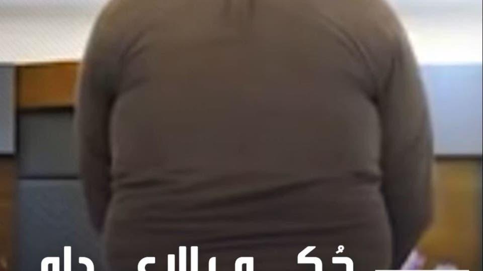 عراقي اعترف بحرق زوجته وحكم بالإعدام وفجأة.. وقبل التنفيذ ظهرت حية تُرزق