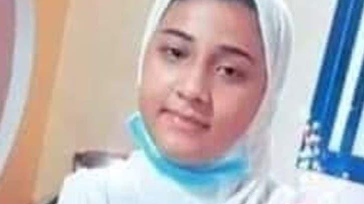 ضرب طفلته حتى ماتت.. جريمة بشعة تهز فلسطين