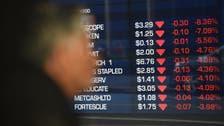 World's richest 500 lose $135 billion in stock markets tumble