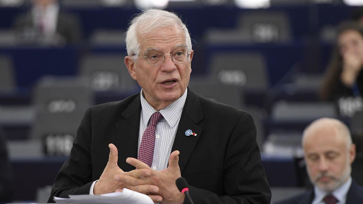 الاتحاد الأوروبي: ماضون في تعزيز التعاون مع دول الخليج