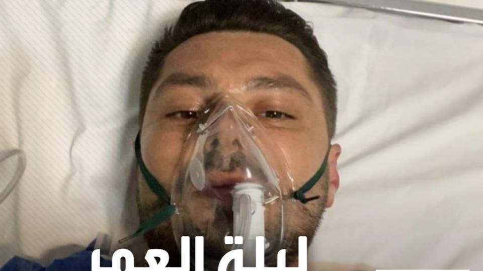 أصدقاؤه تسببوا في كسر ظهره.. عريس روماني تتحول ليلة عمره لمأساة حقيقية