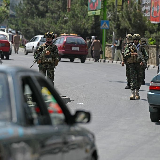 رغم الدلائل.. طالبان تنفي وجود القاعدة وداعش بأفغانستان
