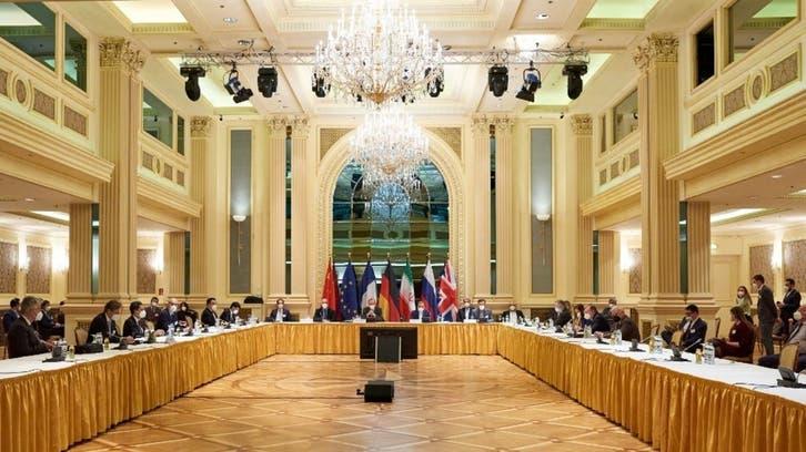 مسؤول أميركي: العودة للاتفاق النووي صعبة وإيران تخصب