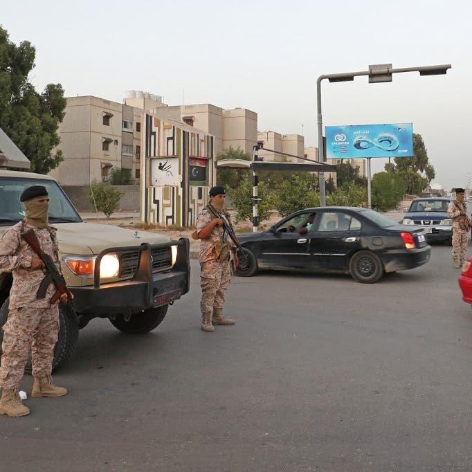 لقاء قريب.. لجنة 5+5 تبحث خطة لتفكيك الميليشيات في ليبيا