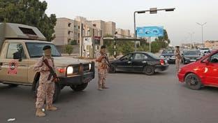 ليبيا.. اللجنة المشتركة تبحث تفاصيل تفكيك المليشيات