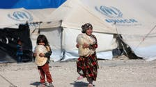 At least 62 children died in Roj, al-Hol camps in Syria this year: Save the Children