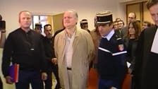 Carlos the Jackal seeks to reduce life sentence for deadly 1974 Paris attack