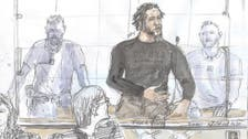 French court lengthens extremist's sentence on appeal to life in prison