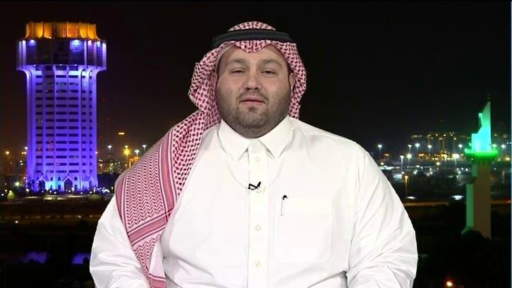 أيمن الرفاعي: يحق للأهلي التعاقد مع أجنبي.. ولكن بشرط