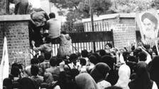 إيران والعقوبات منذ 70 عاماً.. إلى احتلال سفارة أميركا بالثمانينات