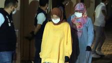 نائب تركي: الحكومة تنتقم من ضحايا التفتيش العاري