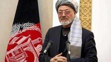 افغانستان؛ هشدار رهبر حزب «وحدت اسلامی» به طالبان