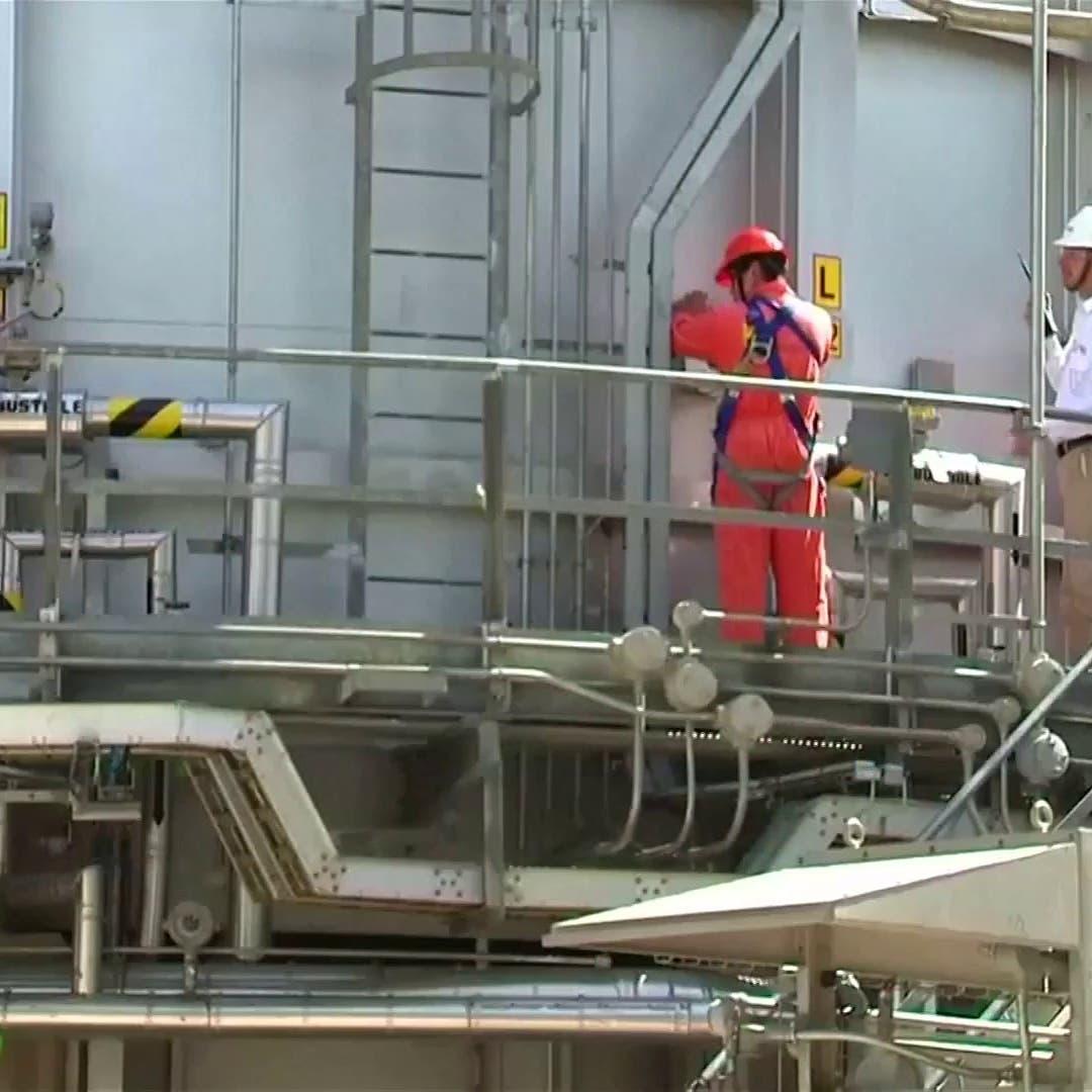 """""""غولدمان ساكس"""" يتوقع وصول أسعار النفط إلى 90 دولاراً للبرميل"""