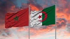 مراکش کے سول اور فوجی طیاروں کے لیے الجزائر کی فضا بند