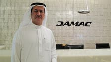 UAE securities regulator grants approval for DAMAC founder Sajwani to go private