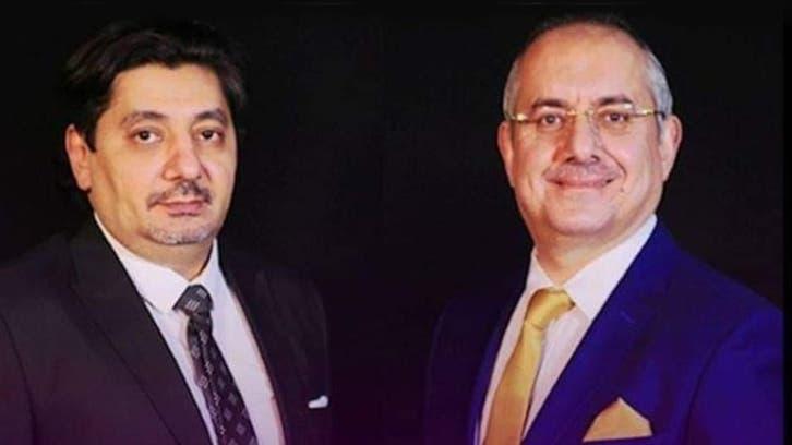 الثاني خلال ساعات.. تركيا تمنع ظهور مذيع إخواني انتقد مصر