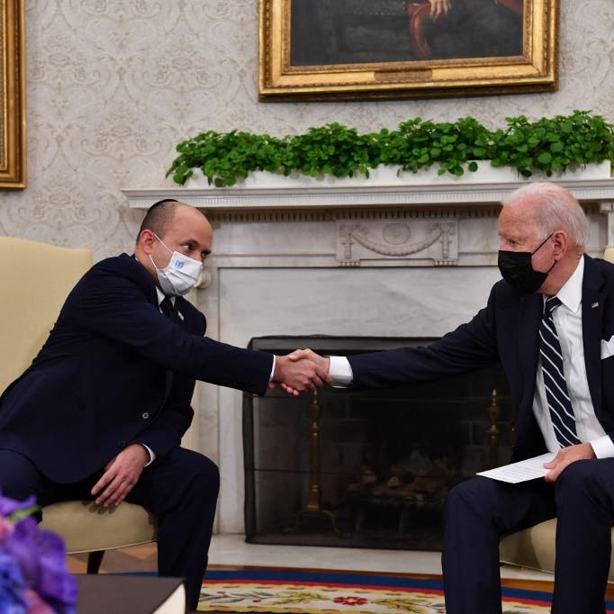 Israel PM touts US friendship after House backs bill to provide $1 bln for Iron Dome