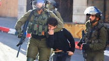 Israeli troops shoot dead Palestinian man during clashes at West Bank settlement
