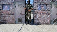 حماس نے اسرائیل کے سامنے قیدیوں کے تبادلے کا روڈ میپ پیش کردیا