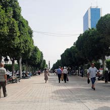 Tunisia reaches out to Saudi Arabia, UAE as economic woes deepen