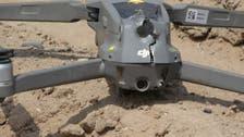 إسقاط طائرة حوثية مفخخة والميليشيات تستهدف المدنيين غرب اليمن
