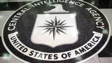 CIA removes Vienna station chief over handling of Havana syndrome cases: Report
