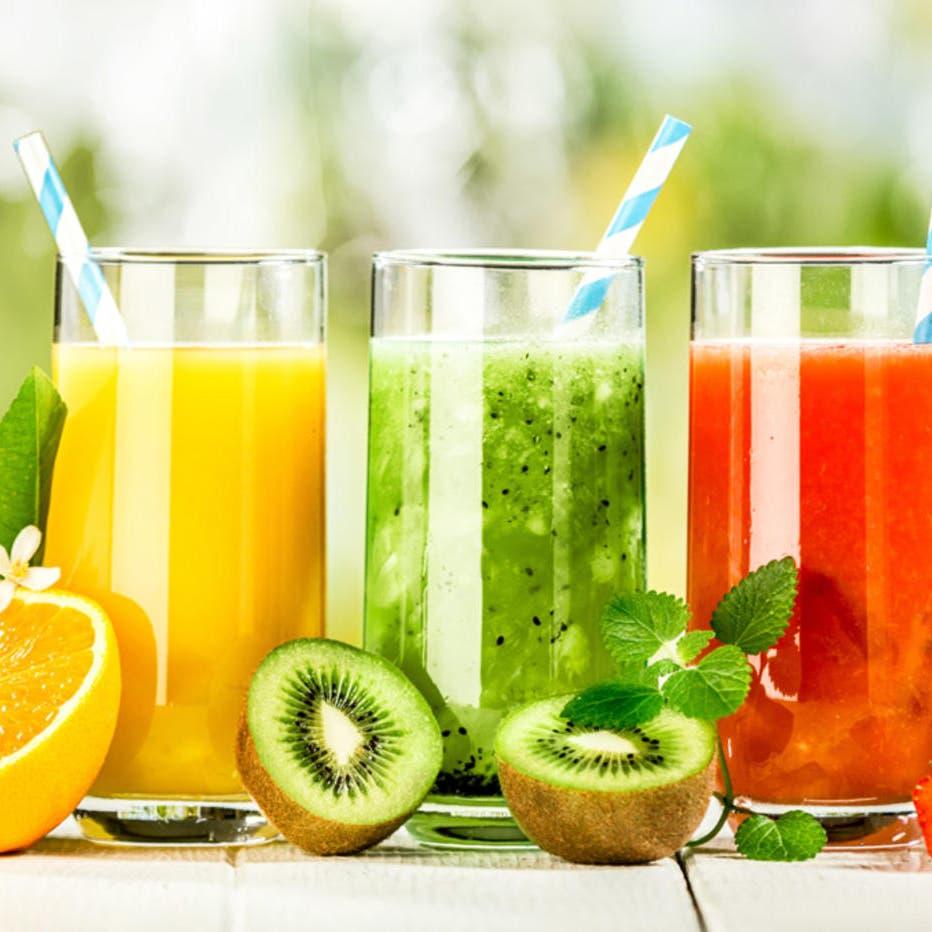 مشروبات تسبب السرطان كنت تعتقد أنها صحية!