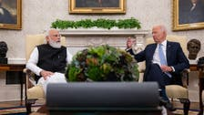 Biden discusses Indian Bidens with Modi, and asks 'Are we related?'